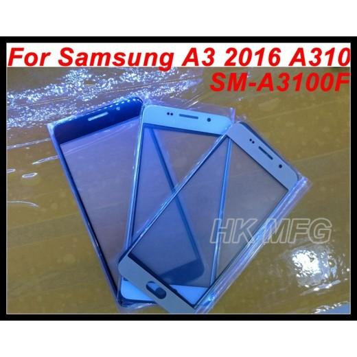 Kính Samsung Galaxy Samsung A3 (2016) / A310
