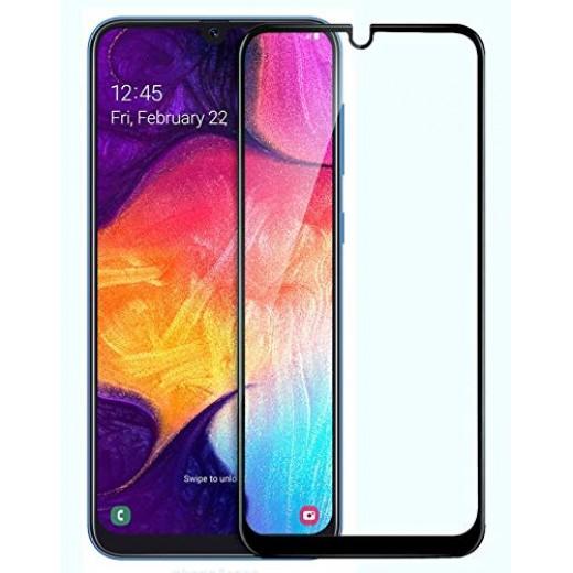 Kính Samsung Galaxy A50