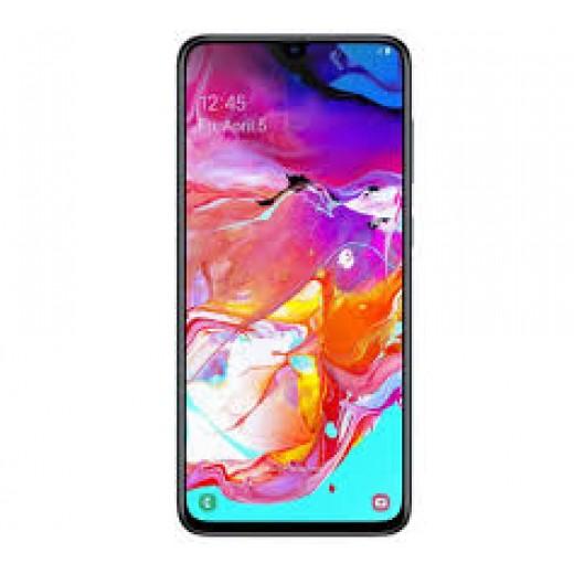 Kính Samsung Galaxy a70