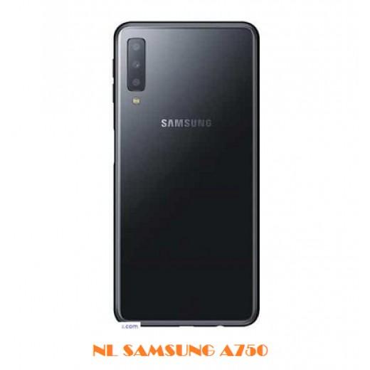 Nắp lưng Samsung Galaxy A7 2018 A750