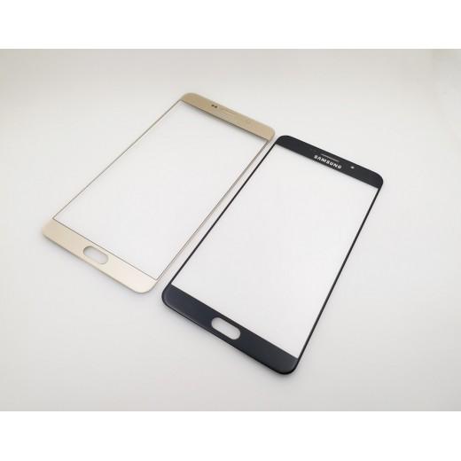 Kính samsung Galaxy A9 Pro A910 (2016)