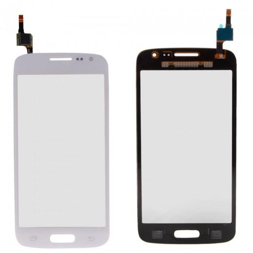 Cảm ứng Samsung Galaxy Core LTE Avant G386
