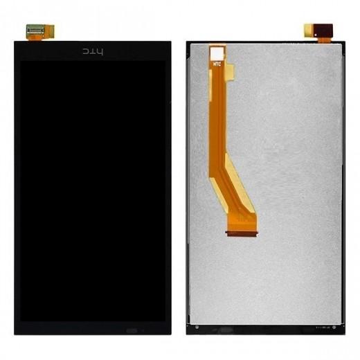 Màn hình nguyên bộ HTC Desire 816