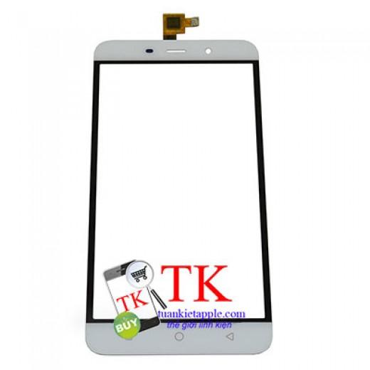 Cảm ứng Coolpad Sky mini E560