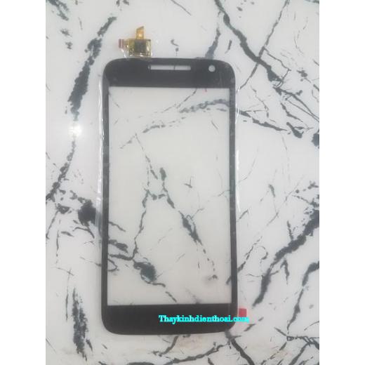 Cảm ứng Motorola Moto G4 Play / XT1607