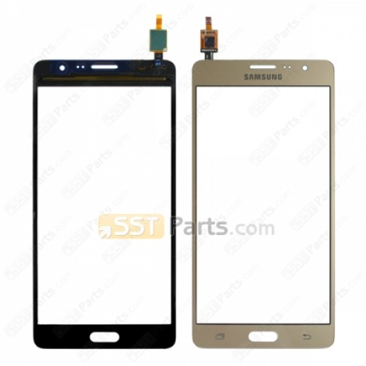 Cảm ứng Samsung Galaxy On7 G6000