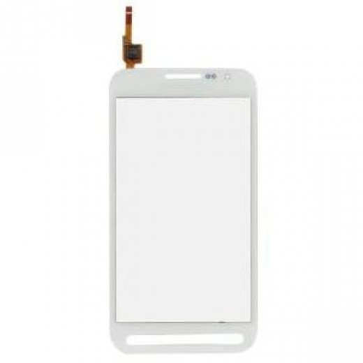 Cảm ứng Samsung Galaxy Core Advance i8580