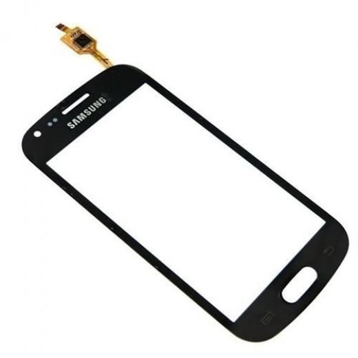 Cảm ứng Samsung Galaxy Grand - Grand Duos i9082 i9080