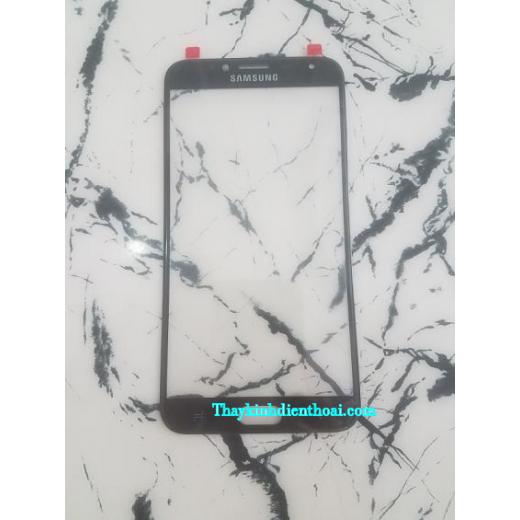 Kính Samsung Galaxy J4 2018 zin