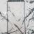 Kính Samsung Galaxy J6 2018 zin