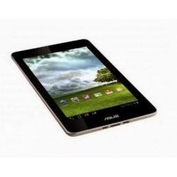 Cảm ứng Asus FonePad 7 ME371  K004