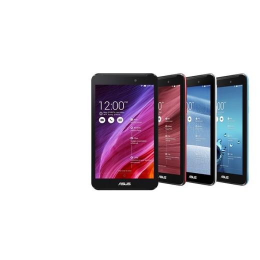 Cảm ứng ASUS FonePad 7 Dual SIM FE170CG k012 loại Zin