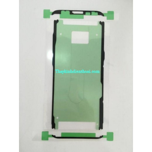 Keo dán ron bộ 3 miếng Samsung Galaxy S8 Plus