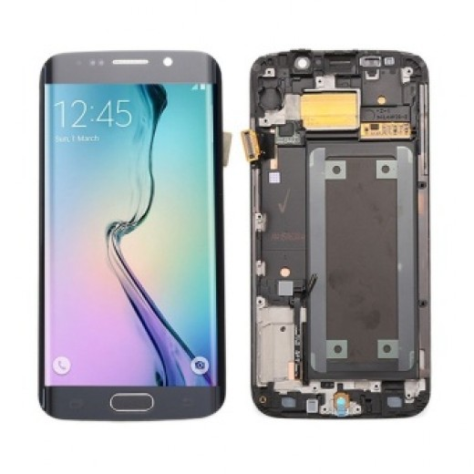 Khung đỡ Samsung Galaxy S6 edge
