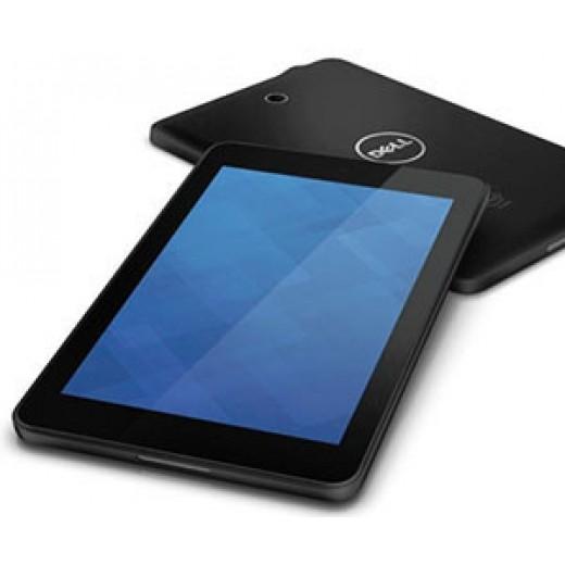 Thay cảm ứng Dell Venue 7 3730