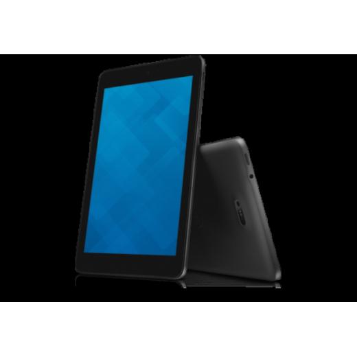 Thay màn hình nguyên bộ Dell Venue 8 3840 3845