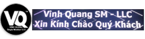 Thay Kính Điện Thoại