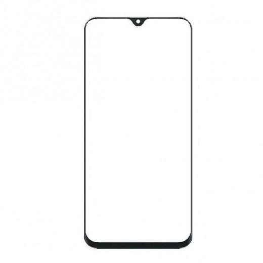 Kính Samsung Galaxy M20