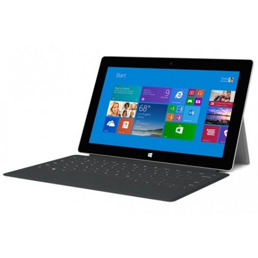 Màn hình nguyên bộ Microsoft Surface RT 2
