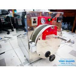 Máy hấp chân không VQ-1306