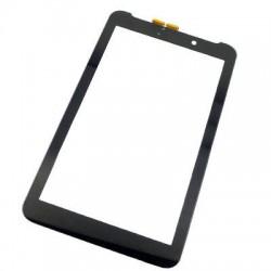 Cảm ứng Asus MeMo Pad ME170 C Intel® Atom™