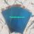Miếng đồng ,miếng tỏa nhiệtSamsung Galaxy Note 2 N7100