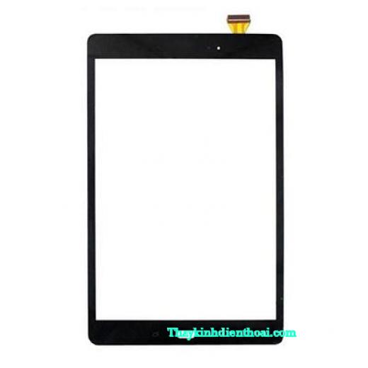 Cảm ứng Samsung Galaxy Tab A 10.1 S-Pen (SM-P585) zin