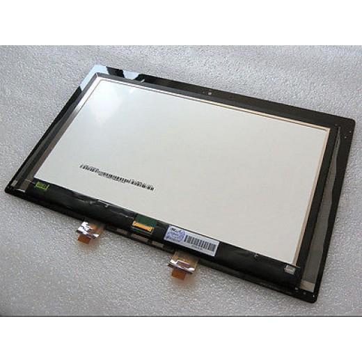 Màn hình nguyên bộ Microsoft Surface RT