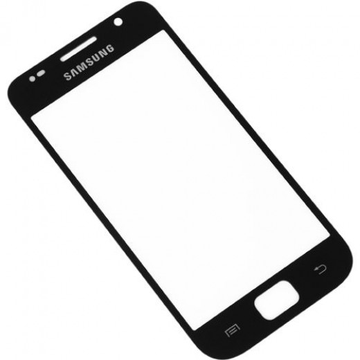 Kính Samsung Galaxy S1