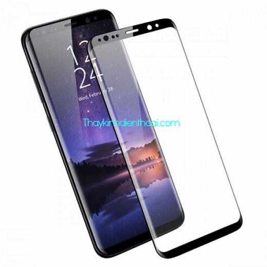 Kính Samsung Galaxy  S9