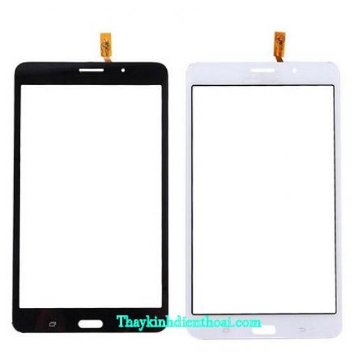 """Cảm ứng SAMSUNG T239 Galaxy Tab 4 7.0"""" LTE  zin"""