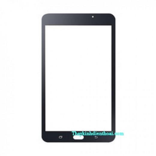 Kính Tablet Samsung Galaxy Tab A6 7 (SM-T285) đen