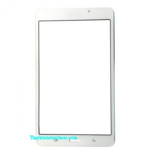 Kính Tablet Samsung Galaxy Tab A6 7 (SM-T285)  trắng
