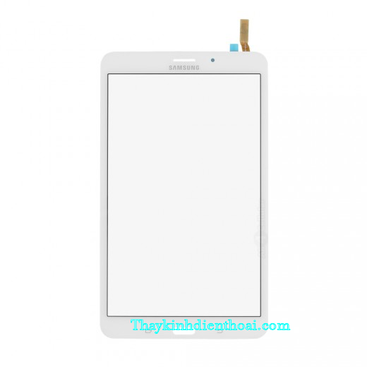 Cảm ứng Samsung Galaxy Tab 4 T331/ T330