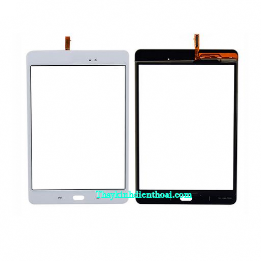 Cảm ứng Galaxy Tab A (8.0) | SM T355 / T350 / P350
