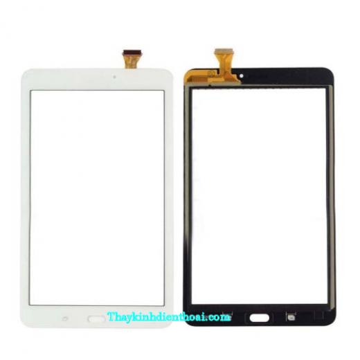 Cảm ứng Samsung Galaxy Tab E 8.0 (SM-T377) T377 T377A T377V T377P/T