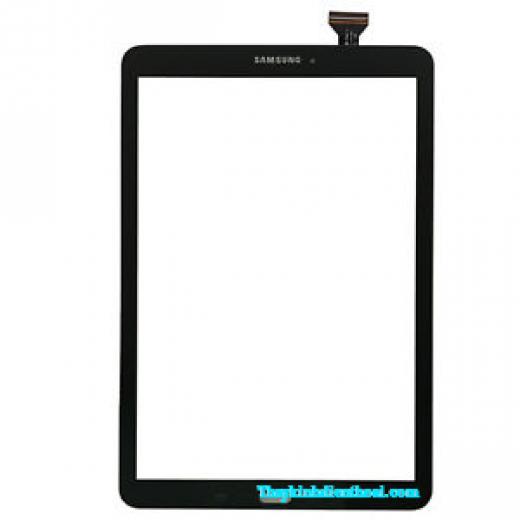 Cảm ứng Samsung Galaxy Tab E 9.6 T561 / T560