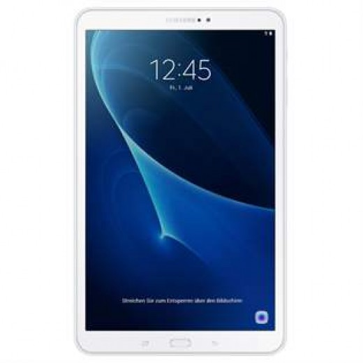 Cảm ứng Samsung Tab A SM-T585 Tablet - 10.1 Inch