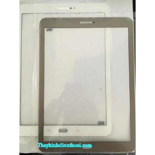 Kính Samsung Galaxy Tab S2 9.7 (SM-T815)