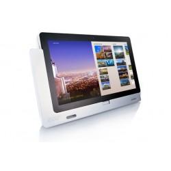 Thay kính điện thoại Acer Iconia W700 6691 6465