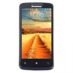 Thay kính điện thoại Lenovo A820