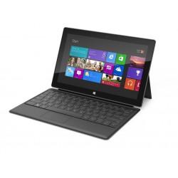 Thay màn hình nguyên bộ Microsoft Surface RT