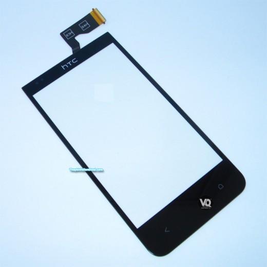 Cảm ứng HTC Desire 300 Original