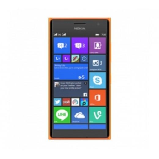Thay kính điện thoại Nokia Lumia 730- 2 SIM