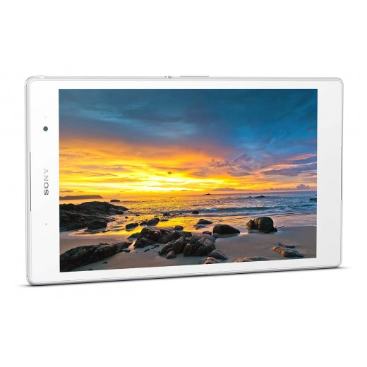Thay kính Sony Xperia™ Z3 Tablet Compact