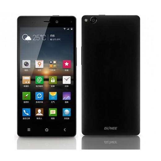 Thay mặt kính cảm ứng điện thoại Gionee Elife E5