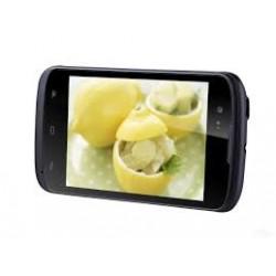 Thay mặt kính cảm ứng điện thoại Gionee GN135
