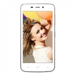 Thay mặt kính cảm ứng điện thoại Gionee GN151