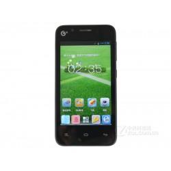 Thay mặt kính cảm ứng điện thoại Gionee GN168T