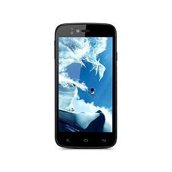 Thay mặt kính cảm ứng điện thoại Gionee GN181